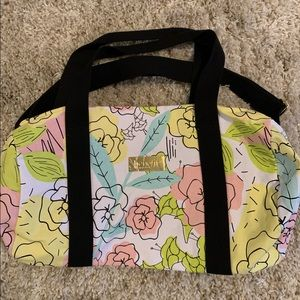 Benefit Small Duffle